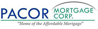 Pacor Mortgage Corp.